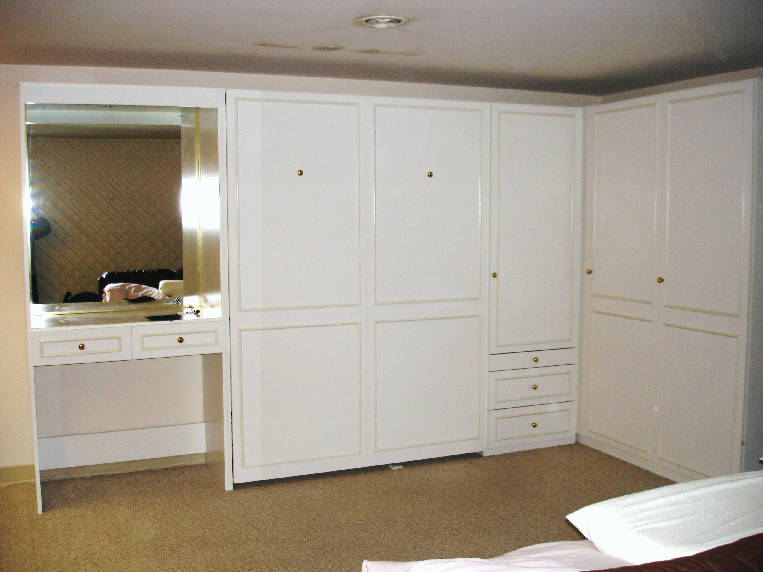 closet proportions simple concepts california closets northwest of x bed photo throughout beds superb murphy
