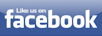 like-on-facebook
