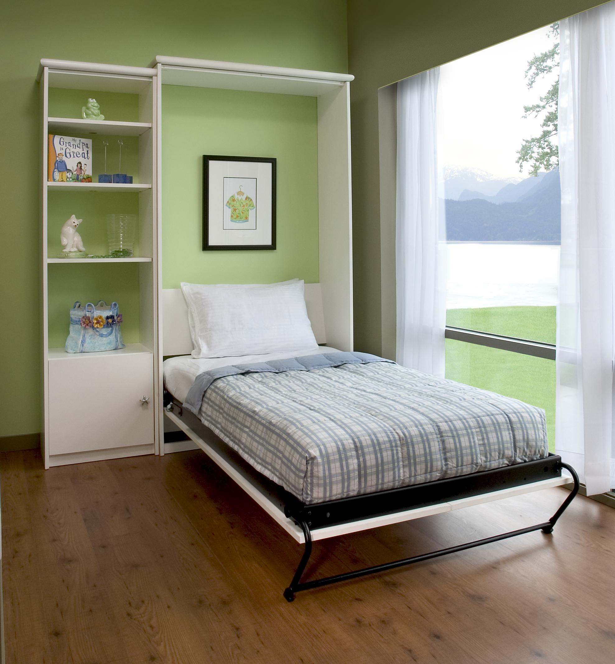 Images For Murphy Beds : Price