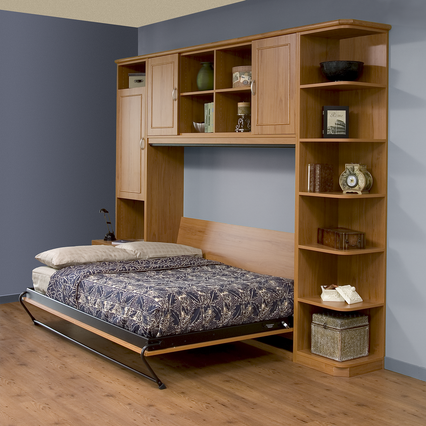Images For Murphy Beds : Side tilt murphy beds