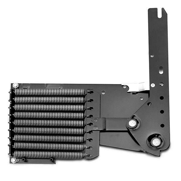 Springs 1 for Murphy wall beds hardware