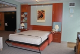 Murphy Sofa Bed